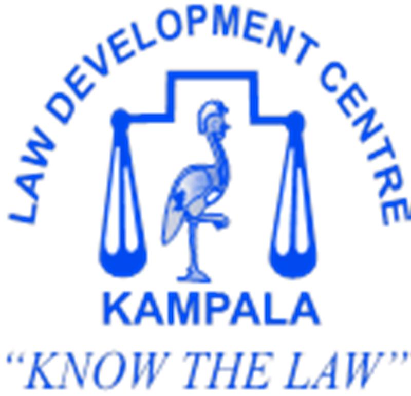 Law Development Centre |